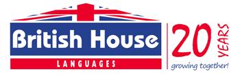 British Companies Logo